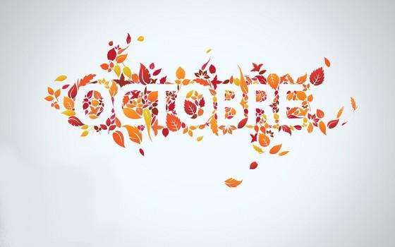 octobre.jpg