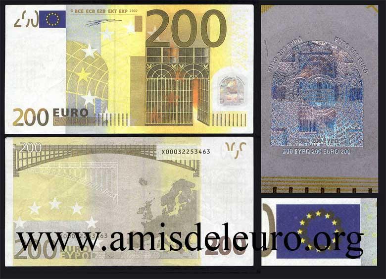Ad Signes De Securite Et Bilans Sur Les Faux