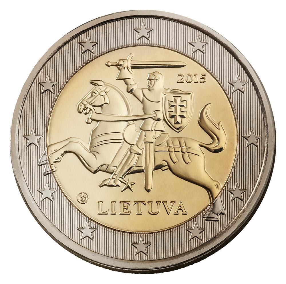 Ad lituanie - Pret d union pieces justificatives ...