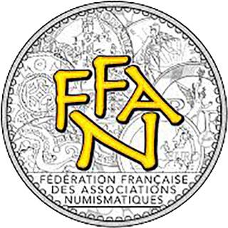 Logo FFAN